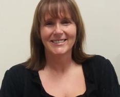 Digital Health Rewired Committee Member - Amanda Claeys