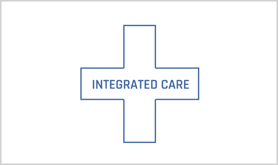 Integrated care and interoperability