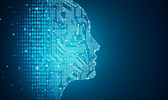Digital Health Rewired - AI and Analytics