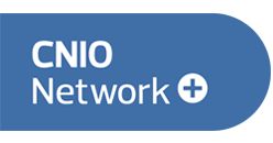 Digital Health Rewired Partner - CNIO Network