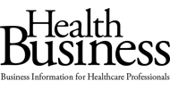 Digital Health Rewired Media Partner - Health Business