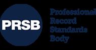 Digital Health Rewired Partner - Professional Record Standards Body