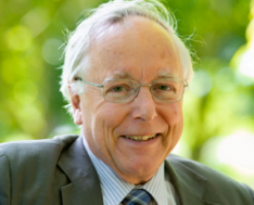 Digital Health Rewired Committee Member - John Williams