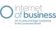 Digital Health Rewired Media Partner - Internet of Business