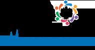 Digital Health Rewired Partner - London CIO Council