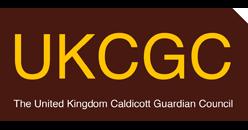 Digital Health Rewired Partner - United Kingdom Caldicott Guardian Council