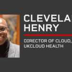 The NHS's journey to the cloud has only just begun