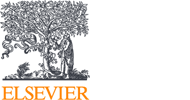 Digital Health Rewired Exhibitor - Elsevier