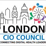 London CIO Council Meeting