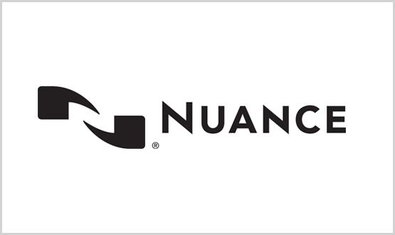 Speech recognition specialists Nuance join Rewired