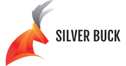 Digital Health Rewired Sponsor - Silver Buck