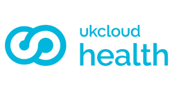 Digital Health Rewired Sponsor - UKCloud Health