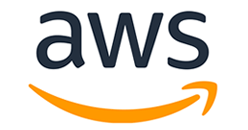 Digital Health Rewired Sponsor - AWS