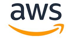 Digital Health Rewired Sponsor - AWS