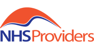 Digital Health Rewired Partners - NHS Providers