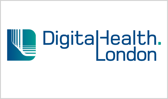 Digital Health.London Feature