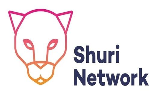 Shuri-Network