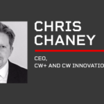 Building an innovation culture at Chelsea and Westminster