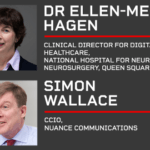 The Clinic Room of the Future – the role of AI-embedded Speech Recognition