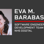 What we've learned in running an apprenticeship programme for software engineering