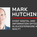 From laggard to leader, zero to hero, Gloucestershire's digital journey
