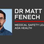 How do we build safe AI?