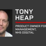NHS Digital, API Management, PDS and FHIR